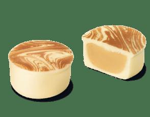 Svájci csokoládé bonbon