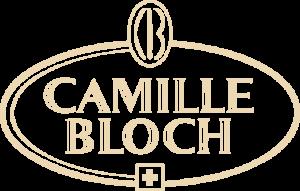 Camille Bloch svájci csokoládé
